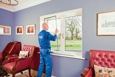 5 Signs That Your Windows Need Replacing