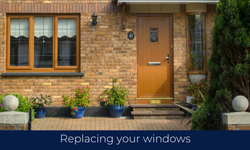 Replacing your windows – How to choose the right style