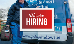 We are currently recruiting Window and Door Fitters.