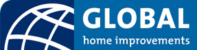 Global Home Improvements
